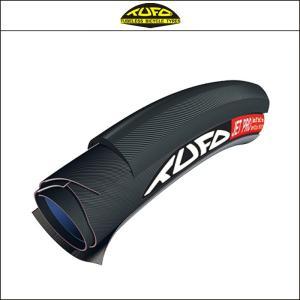 TUFOタイヤ JET PRO 26|agbicycle