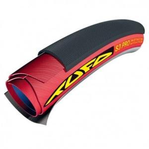 TUFOタイヤ S3 PRO|agbicycle