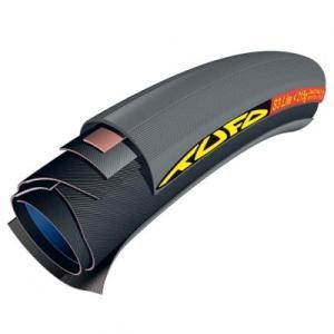 TUFOタイヤ S3 Lite < 215g|agbicycle