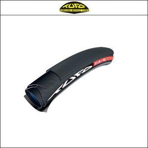 TUFOタイヤ S3 Lite < 165g|agbicycle