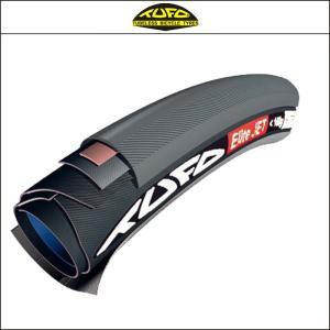 TUFOタイヤ Elite JET < 160g|agbicycle