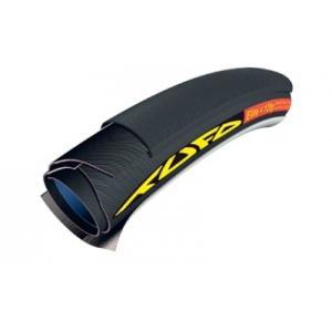 TUFOタイヤ Elite < 120g|agbicycle