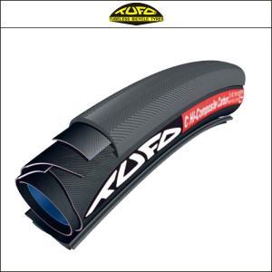 TUFOタイヤ C HI-COMPOSITE CARBON|agbicycle