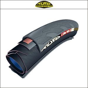 TUFOタイヤ C-Elite-Ride23|agbicycle