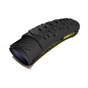 TUFOタイヤ Primus 32|agbicycle