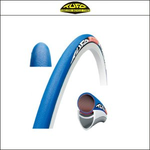 TUFOタイヤ WS3|agbicycle