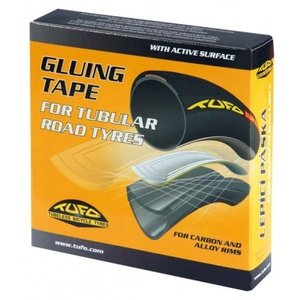 TUFOタイヤ GLUING TAPE (ロード用)|agbicycle