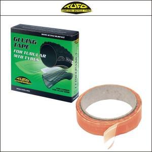 TUFOタイヤ GLUING TAPE (MTB26