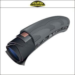 TUFO  テューフォ  タイヤ  Elite Pulse 25  (300163)|agbicycle