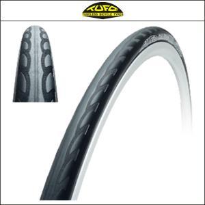TUFO  テューフォ  タイヤ  Calibra 25 (カリブラ25) 300154|agbicycle