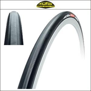 TUFO  テューフォ  タイヤ  C S33 PRO 24 700c  (300165)|agbicycle