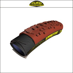 TUFO  テューフォ  タイヤ  Flexus Primus 34 (300100)|agbicycle