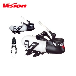 Vision(ビジョン) VISION DS1 DRINK SYSTEM  Black agbicycle