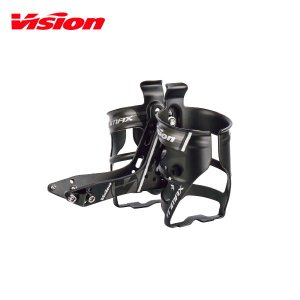 Vision(ビジョン) TRIMAX REAR HYDRATION SYSTEM ACCESSORY agbicycle