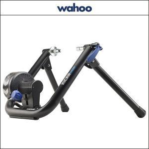 Wahoo/ワフー  KICKR SNAP smart bike trainer キッカー スナップ スマートバイクトレーナー|agbicycle