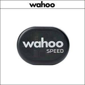 Wahoo/ワフー  RPMスピードセンサー|agbicycle