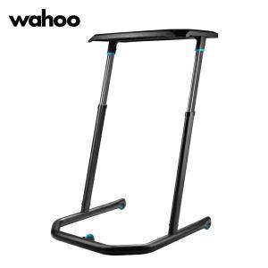 Wahoo/ワフー キッカーデスク   日本正規品|agbicycle