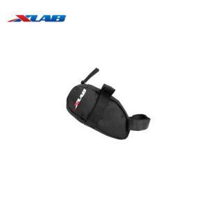 XLAB エックスラボ  MINI BAG - SMALL agbicycle