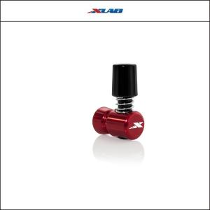 XLAB エックスラボ  SPEED CHUCK - INFLATOR agbicycle