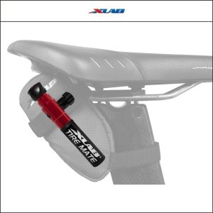 XLAB エックスラボ  TIRE MATE agbicycle