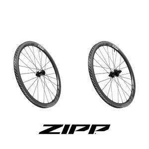 ZIPP/ジップ 303 Firecrest Tubeless Disc 前後セット  ロードホイール/ディスクブレーキ 2021年モデル|agbicycle