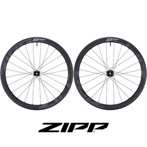 ZIPP/ジップ 303S Tubeless Disc 前後セット  ロードホイール/ディスクブレーキ 2021年モデル|agbicycle