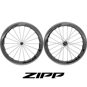 ZIPP/ジップ 454 NSW Tubeless Rim 前後セット  ロードホイール/リムブレーキ 2021年モデル|agbicycle