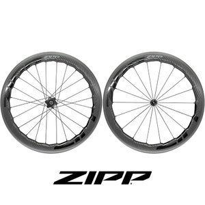 ZIPP/ジップ 454 NSW Tubular Rim 前後セット  ロードホイール/リムブレーキ 2021年モデル|agbicycle