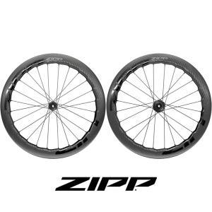 ZIPP/ジップ 454 NSW Tubular Disc 前後セット  ロードホイール/ディスクブレーキ 2021年モデル|agbicycle