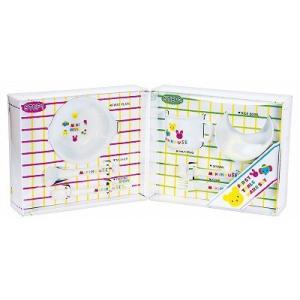●のし紙・ラッピング・メッセージカードをご指定いただけます。●商品内容:ミルクマグφ74×93×64...