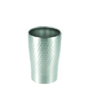 ステンレス断熱タンブラー 颯 SOH-150の商品画像|ナビ