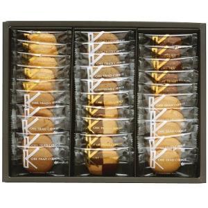 神戸浪漫 神戸トラッドクッキー KTC-100 内祝い ギフト 香典返し お歳暮等|agc2