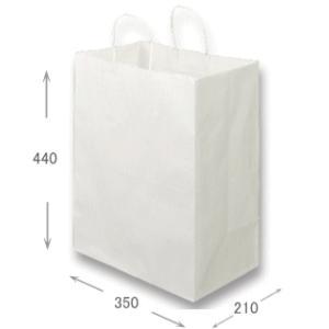 紙丸紐手提げ袋 マチ広大(高さ440×幅350×奥行210) 内祝い 出産内祝い お返し|agc2