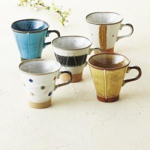●商品内容/商品サイズ:商品φ100×100mm×5   ●材質:陶器 ●生産国:JPN ●箱サイズ...