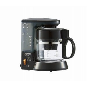 ギフト 内祝い 象印マホービン コーヒーメーカー...の商品画像