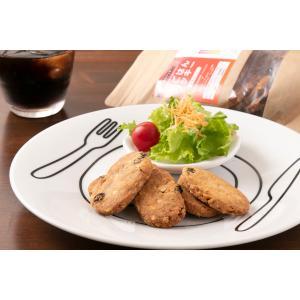 ■国産米粉 朝ごはんクッキー  ■小麦粉を使わない国産米粉を使ったクッキーです。  ■原材料名:米粉...