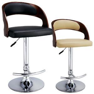 送料無料 ベージュのみ カウンターチェア (バーチェア ハイチェア 椅子 イス いす チェアー) KNC-J911N|age