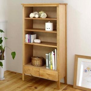 キャビネット おしゃれ 素朴 シンプル ナチュラルな 木製 シェルフ 棚 オイル塗装 収納 セレス415キャビネット 新生活 age