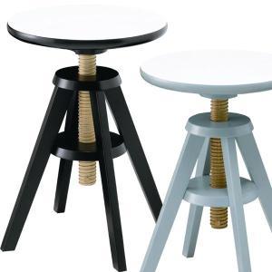 コーヒーテーブル おしゃれ 高さ調節可能 ブラックのみ チャットルテーブル 送料無料 カフェテーブル 新生活|age