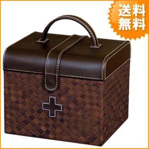 送料無料 パンダンシリーズ 軽量 救急箱 薬箱 救急ボックス 小物入れ サプリメントボックス G-5537B|age
