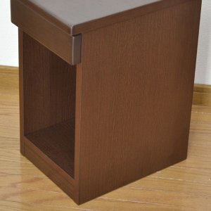 完売致しました。送料無料 幅25cm ナイトテーブル コンセント付き 引き出し付き スリム 細い 省スペース コンパクト サイドテーブル MG-25|age|06