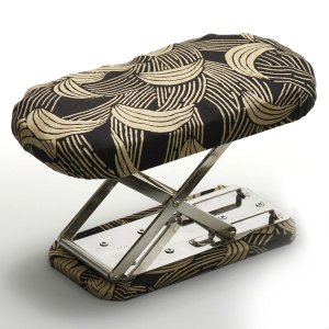 通気性を考えた らくらく正座椅子【 日本製 送料無料 】 【正座座椅子 正座イス 正座座いす 座椅子 正座 正座椅子】|age