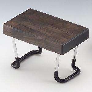 木製 コンパクト 折りたたみ式 らくらく正座椅子 【 日本製 送料無料 】 【正座座椅子 正座イス 正座座いす 座椅子 正座 正座椅子】|age