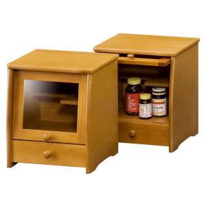 日本製 送料無料 サプリメントボックス ( 薬箱 救急箱 救急ボックス 小物入れ ) T1793 新生活 age