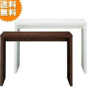 送料無料 カウンターテーブル バーテーブル ハイテーブル カフェテーブル アンガードカウンター CT-30 CT-31 新生活|age