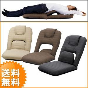 完売致しました。日本製 送料無料 正座 も出来る 健康ストレッチ座椅子  YS-899N|age