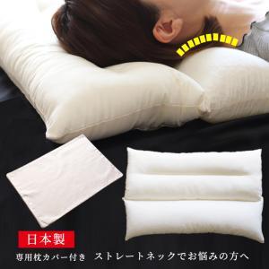 ◆サイズ 43x63cm ◆側素材 ポリエステル65%・綿35% (専用カバーは綿100%) ◆中 ...