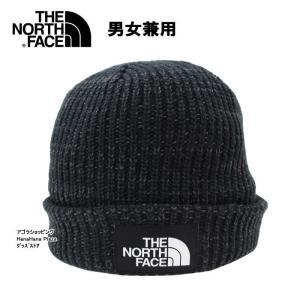 THE NORTH FACE 帽子 NF0A3FJWJK3-OS-REG SALTY DOG BEANIE TNF BLACK OS/REG ザ・ノース・フェイス ニット帽 ビーニー ノースフェイス 男女兼用 ag-261700 agora-store 02