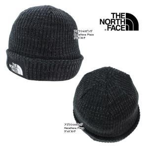 THE NORTH FACE 帽子 NF0A3FJWJK3-OS-REG SALTY DOG BEANIE TNF BLACK OS/REG ザ・ノース・フェイス ニット帽 ビーニー ノースフェイス 男女兼用 ag-261700 agora-store 04