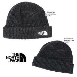 THE NORTH FACE 帽子 NF0A3FJWJK3-OS-REG SALTY DOG BEANIE TNF BLACK OS/REG ザ・ノース・フェイス ニット帽 ビーニー ノースフェイス 男女兼用 ag-261700 agora-store 05